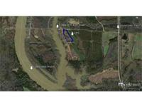 7 LOTS (31-37) LOCATED IN WEST GREENE ALABAMA IN THE