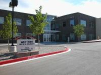 Description New medical office space for lease. Tenant