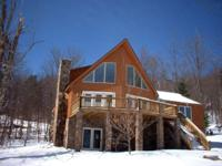 ASPENWOODS is for sale OR RENTAL FEE. View it here:.