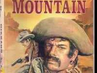 Westerns Large Print , Box of 50 plus - $25 (Elberta)