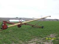 auger for sale in Iowa Classifieds & Buy and Sell in Iowa