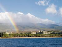 THE WESTIN KAANAPALI OCEAN RESORT VILLAS NORTH.