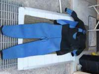 Mens suit xxl $100.00 or best offer. Call Bud @