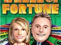 Join Pat Sajak and Vanna White on the virtual set of
