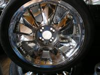 wheel repair all broken,bent ,curb rash or cracked
