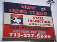 If you are looking for wheel maintenance and repair