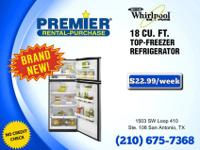 Refrigerator go out?Can't afford a new one?Afraid to