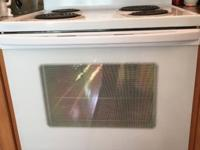 Whirlpool Accubake Systemwith Accusimmer Lightly used.