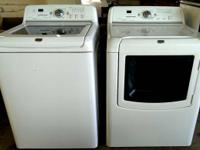 LORAIN USED APPLIANCE BUSINESS. 42649 N. Ridge Rd.,
