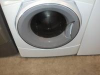 I HAVE A WHIRLPOOL WASHER FRONT LOADER FOR SALE IN GOOD
