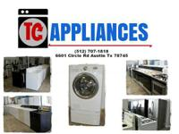 Washer:. Commercial Quality / Super Capacity Plus / 12