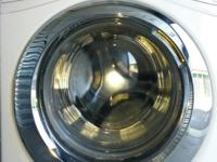 Whirlpool washer in excellent condition for sale. I