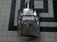 Scotch Flask. Price$22.95 USDDescriptionWhiskey Flask.