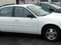 2004 CHEVROLET CLASSIC WE ARE A FAMILY OWNED SHOP THAT