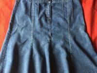 Pre-owned Good condition Smoke free house Denim/ jeans