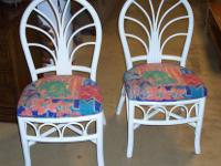 HAD 105 -- ONLY 30 CHAIRS LEFT !! Selling stackable