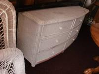 NICE DOUBLE CABINET WITH DOUBLE BED HEAD AND FOOTBOARD,