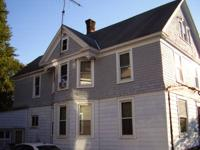 $ 73,0004 Beds - 1.5 Baths3 Brainard, Whitesboro, NY