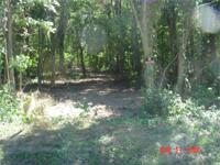 6 tracts to choose from! Partially wooded, ready to
