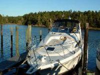 WHITTAKER CREEK YACHT HARBOR Oriental, North Carolina E