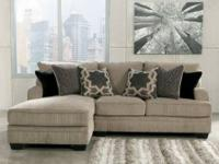 30500 Living Room Collection 2pc Sectional Cost: