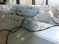 JCS BUSINESS EXPRESS WE SALE WHOLE SALE USED APPLIANCES