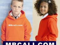 MBCALI.COM SOUTHERN CALIFORNIA'S BEST FASHION