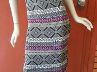 Cloth/Shoes/Accessories: Women Type: Dresses long