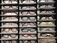 Wholesale Designer Name Brand Frames Attention: Now