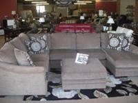 Sofa's / Couch's - Loveseats - Chairs - Leather -