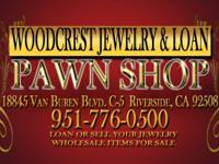 WHOLESALE PRECIOUS JEWELRY AVAILABLE. WHY PAY RETAIL