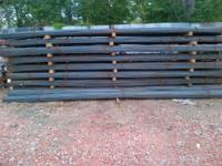 "WHOLESALE REBAR (  5/8"" (#5) 20FT GRADE 60 NEW REBAR"