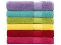Cloth/Shoes/Accessories: Wholesale Towels A towel is a