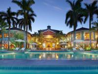 I am selling a Wholesale Vacation Club Lifetime
