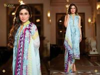 wholesalers in karachi designer dress material kurtis