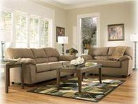 $1399.99 BEDROOM/MATTRESS/LIVING ROOM SETS----------