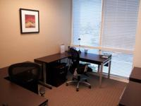 You may not always looking for an office, but with our