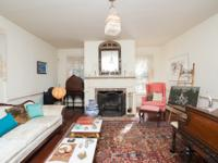 Extraordinary opportunity! Enjoy magnificent expansive