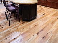 -LRB-973-RRB-299-6100 Our wide plank flooring comes in