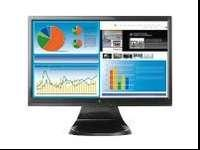 "I have a 19"" Westinghouse LCD wide monitor for sale."