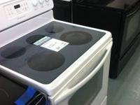 COST EFFECTIVE USED HOME APPLIANCES. 8086 W Bowles Ave,