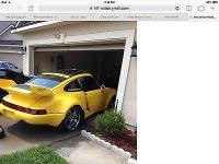 Condition: Used. Outside color: Yellow. Interior color: