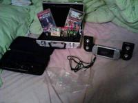 wii game system GAME SALE /..Included items:..1 sensor