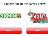 Select any of these fantastic Nintendo eShop Wii U
