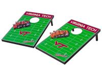 America's Number 1 Selling Tailgating Toss Game