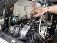 Mobile mechanic (Roseburg) Will Travel to you, Mobile
