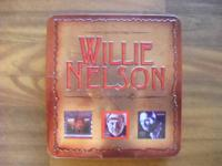 New never opened 3 CD set in nice tin box with booklet.
