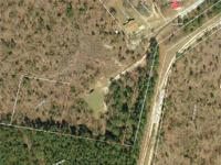 *** Motivated Seller ***. 2 acres at 4161 CHIWEENIE
