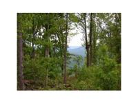 This 444 acre tract situated on the Cumberland Plateau