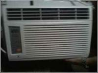 BRAND NEW UNIT WELL PRACTICALLY NEW WE ONLY USED IT FOR